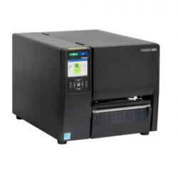 Przemysłowa drukarka Printronix T6E3R6 RFID