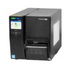 Przemysłowa drukarka Printronix T6E2X4