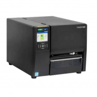 Przemysłowa drukarka Printronix T6E2X6