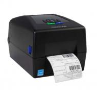 Biurkowa drukarka Printronix T820