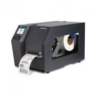 Przemysłowa drukarka Printronix T82X4