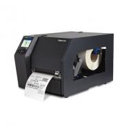 Przemysłowa drukarka Printronix T82X6