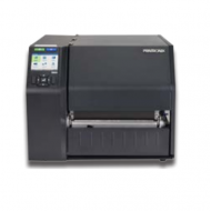 Przemysłowa drukarka Printronix T82X8