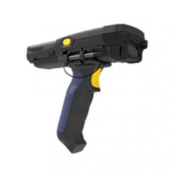 Uchwyt pistoletowy do terminala M3 Mobile US20