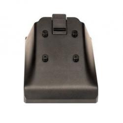 Adapter do 4-portowej ładowarki baterii Zebra