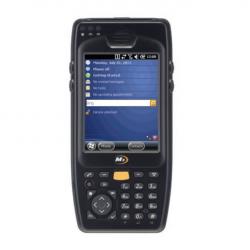 Terminal M3 Mobile OX10 5600ER RFID
