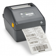 Biurkowa drukarka Zebra ZD421d