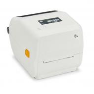 Biurkowa drukarka Zebra ZD421t HC