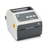 Biurkowa drukarka Zebra ZD421d HC