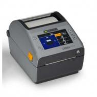 Biurkowa drukarka Zebra ZD621d