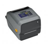Biurkowa drukarka Zebra ZD621t