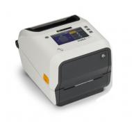Biurkowa drukarka Zebra ZD621t HC