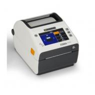 Biurkowa drukarka Zebra ZD621d HC