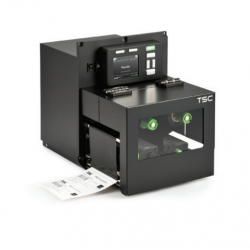 Mechanizm drukujący TSC PEX-1121
