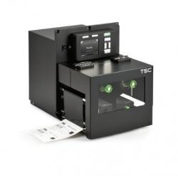 Mechanizm drukujący TSC PEX-1131