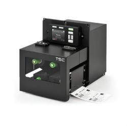 Mechanizm drukujący TSC PEX-1261