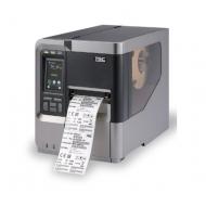Przemysłowa drukarka TSC MX241P