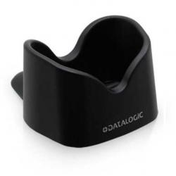 Podstawka biurko/ściana do czytnika Datalogic QuickScan QD2500 (czarna)