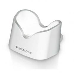 Podstawka biurko/ściana do czytnika Datalogic QuickScan QD2500 (biała)