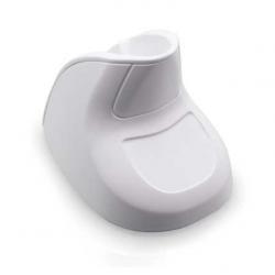 Podstawka do czytnika Datalogic QuickScan QD2500 (biała)
