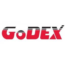 Dyspenser (odklejak) do drukarek Godex G500, G530