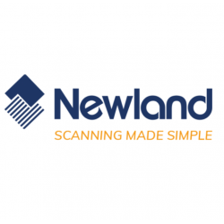Bateria do czytnika Newland BS8060 Piranha