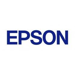 Zasilacz z kablem zasilającym do drukarek POS Epson DM-D110, DM-D210, TM-H5000II, TM-H6000V, TM-J7200/7700, TM-T20III
