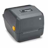 Biurkowa drukarka Zebra ZD421c