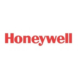 Kabel USB do czytnika Honeywell HF520