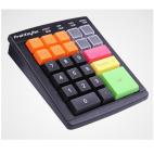 Numeryczna klawiatura programowalna PrehKeyTec MCI 30