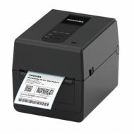 Biurkowa drukarka Toshiba BV420D