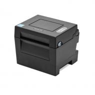 Biurkowa drukarka Bixolon SLP-DL413
