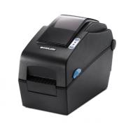 Biurkowa drukarka Bixolon SLP-DX220