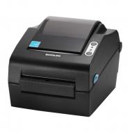 Biurkowa drukarka Bixolon SLP-DX420