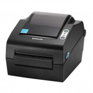 Biurkowa drukarka Bixolon SLP-DX423