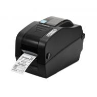 Biurkowa drukarka Bixolon SLP-TX220