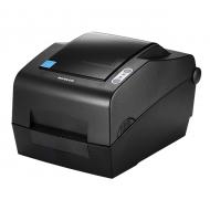 Biurkowa drukarka Bixolon SLP-TX420
