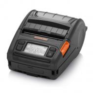 Przenośna drukarka Bixolon SPP-L3000