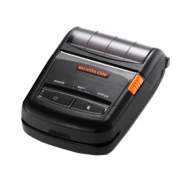 Przenośna drukarka Bixolon SPP-R210