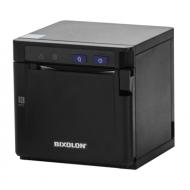 Drukarka termiczna Bixolon SRP-QE300