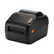 Biurkowa drukarka Bixolon XD3-40