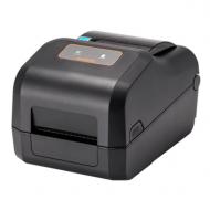 Biurkowa drukarka Bixolon XD5-43t