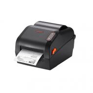 Biurkowa drukarka Bixolon XD5-43d
