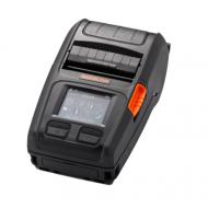 Przenośna drukarka Bixolon XM7-20
