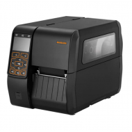 Przemysłowa drukarka Bixolon XT5-40
