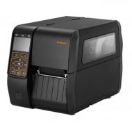 Przemysłowa drukarka Bixolon XT5-43