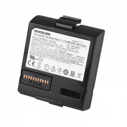 Bateria wzmocniona do drukarki Bixolon XM7-40