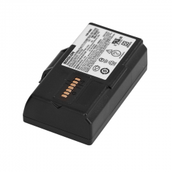 Bateria smart do drukarki Bixolon XM7-20