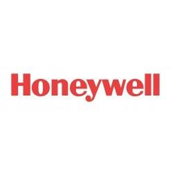 Kabel RS232, sprężynowy do czytników Honeywell Granit 1910i, 1911i, 1990i, 1991i