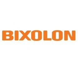 Zasilacz do drukarek Bixolon SPP-R210, SPP-R200III, SPP-R310, SPP-R410, SPP-L310, L410